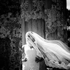 Wedding photographer Ciro Magnesa (magnesa). Photo of 11.09.2018