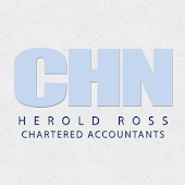 CHN Herold Ross Accounting