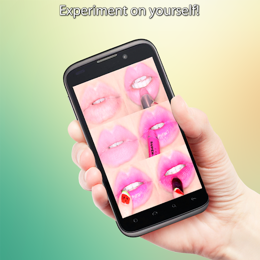 Download free music MP3 App Apk - APK Downloads.ws