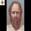 اقوال سقراط APK
