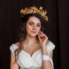 Wedding photographer Aleksandr Kozlov (Simbery). Photo of 29.03.2017