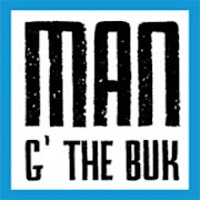 Man G' The Buk 1.0