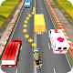 Download Subway Speed Moto For PC Windows and Mac