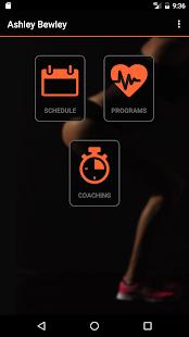 POCKET PT Training & Nutrition - náhled