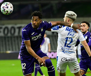 """Referee Department bevestigt dat Anderlecht een strafschop moest krijgen: """"VAR had moeten ingrijpen"""""""