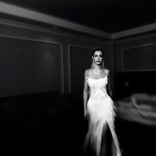 Wedding photographer Dmitro Dobrov (DDfoto). Photo of 15.12.2013