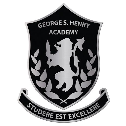 George S. Henry
