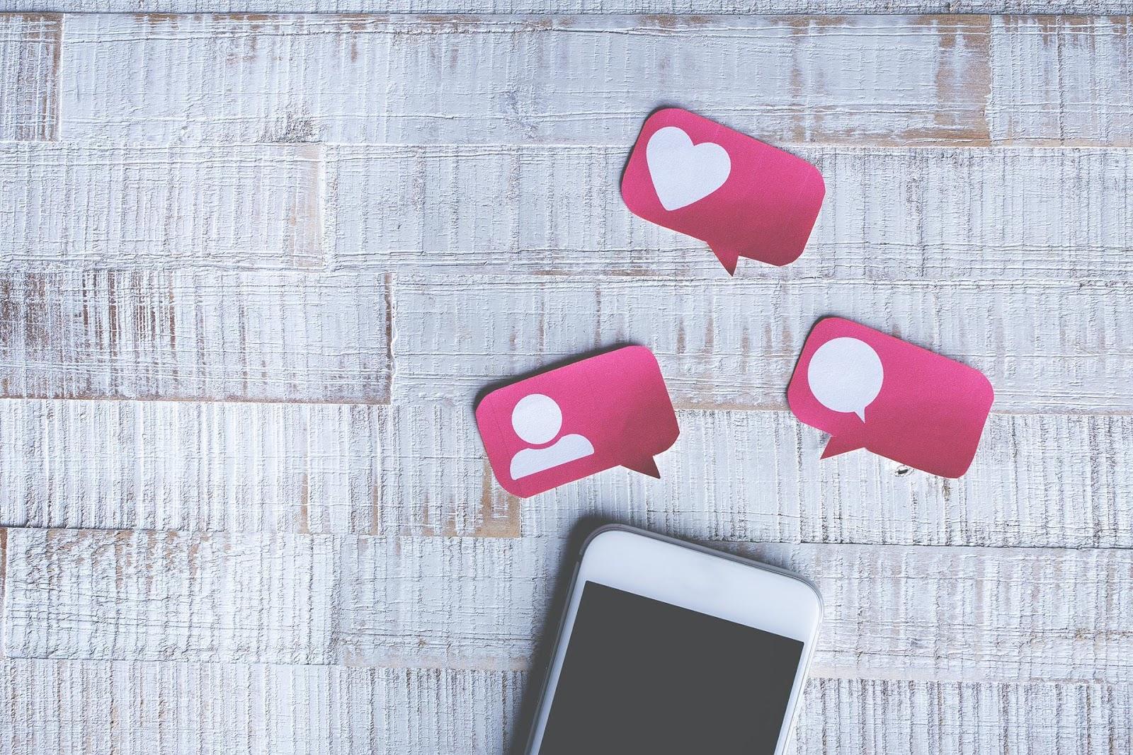 Saiba como ser famosa no Instagram e ganhar dinheiro
