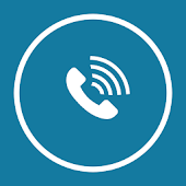 SessionChat VoIP SIP Softphone
