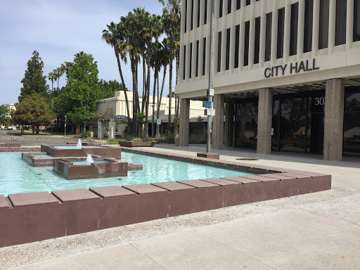 Torrance City Council to take another local at City Treasurer scenario