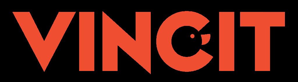 Copyright 2018 Vincit Oyj
