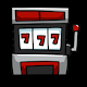 Slots Chat & Win for Physical Casinos for PC-Windows 7,8,10 and Mac