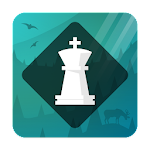 Magnus Trainer - Learn & Train Chess A1.6.17