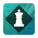 Magnus Trainer - Learn & Train Chess Icon