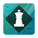Magnus Trainer - Learn & Train Chess image