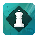 Magnus Trainer - Train Chess (game)