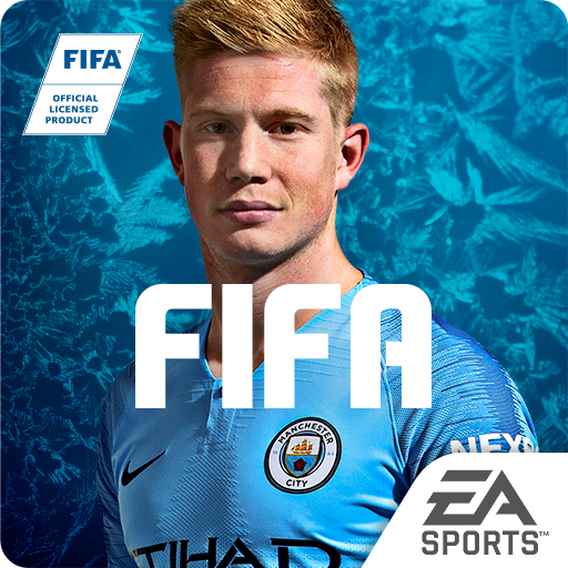 FIFA Soccer APK Cracked Download