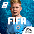 FIFA Soccer file APK for Gaming PC/PS3/PS4 Smart TV