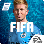 FIFA Soccer 12.2.00