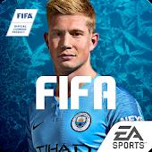 FIFA Football Mod