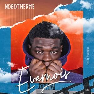 Nobotherme Upload Your Music Free
