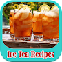 Ice Tea Recipes: Easy APK icon