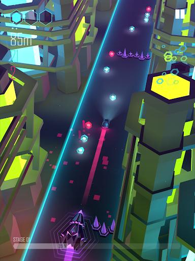 Beat Racer 1.4.9 screenshots 10