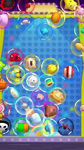 Bubble Bubble Bremens- screenshot thumbnail
