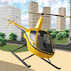 Free Helicopter Simulator Download on Windows