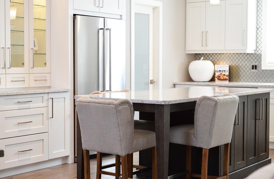 kitchen 54.jpg