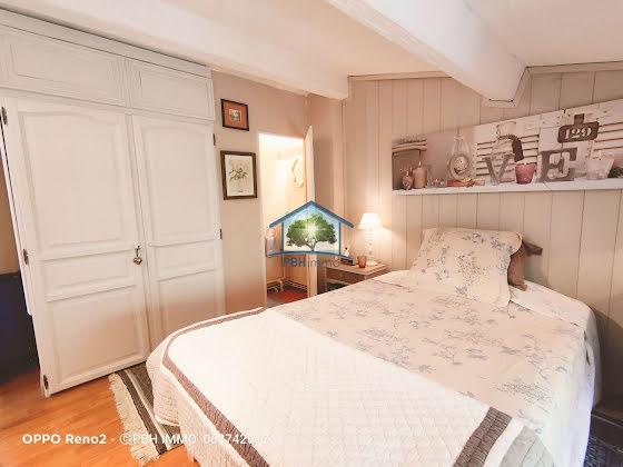 Vente duplex 3 pièces 69 m2