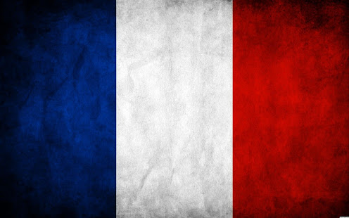 France Flag Wallpapers Apps En Google Play