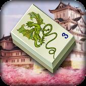Mahjong Japanese