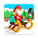 Download Sledging For PC Windows and Mac