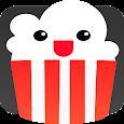 Popcorn Pro : Movies & TV