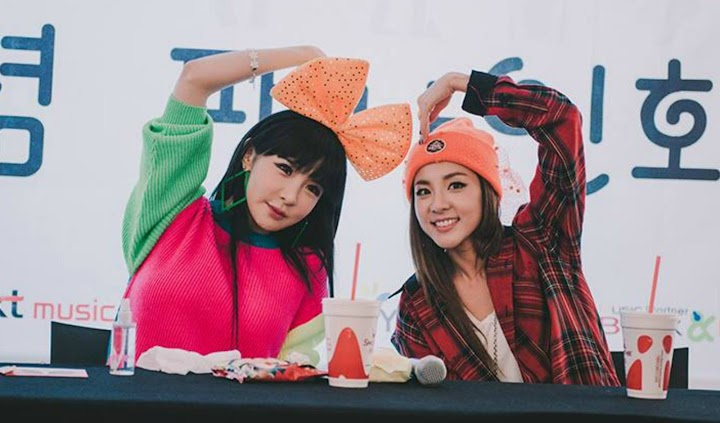 Image result for Dara and bom