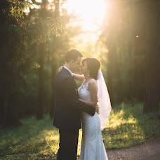 Wedding photographer Aleksey Vasilev (airyphoto). Photo of 18.09.2016