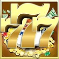Sand slots: Golden Coin APK