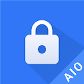AppLock Plugin - Guard Privacy icon