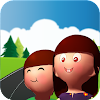 Paths Of Hope APK Icon