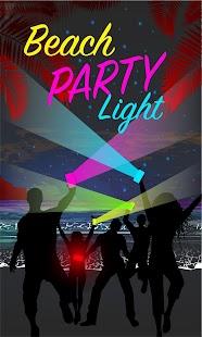 Party Light (free)- screenshot thumbnail