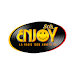 Radio Enjoy 80's icon