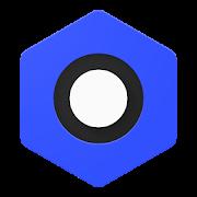 Splendid - Icon Pack (Beta)