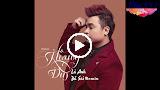 Là Anh Đã Sai (Remix) - Khang Duy