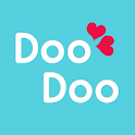 DooDoo - Free Dating App, Chat, Meet, Local Dating icon