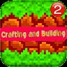 com.mycrafting.buildingblock.survivalcraft2020