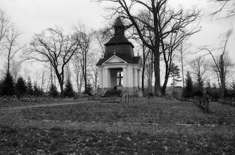 Photo: Lubinka 192