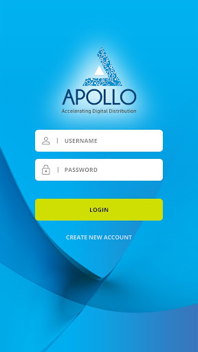 Telenor Apollo 10.3 screenshots 1