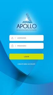 Telenor Apollo Apk Download – Digital Distribution 1