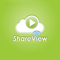 ShareView R2 icon